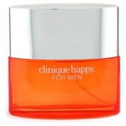 (M) CLINIQUE HAPPY 3.4 EDT SP TSTR