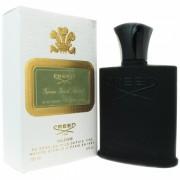 (M) CREED GREEN IRISH TWEED 4.0 EDP SP