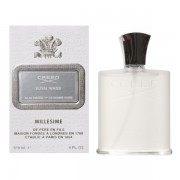 (M) CREED ROYAL WATER 4.0 EDT SP