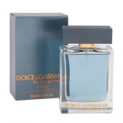 (M) D&G THE ONE GENTLEMAN 3.3 EDT SP