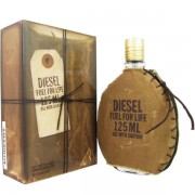 (M) DIESEL FUEL FOR LIFE 4.2 EDT SP