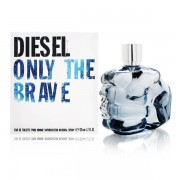 (M) DIESEL ONLY THE BRAVE 4.2 EDT SP
