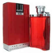 (M) DUNHILL DESIRE RED 3.4 EDT SP