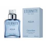 (M) ETERNITY AQUA 3.4 EDT SP