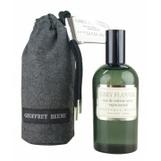 (M) GREY FLANNEL 4.0 EDT SP