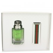(M) GUCCI BY GUCCI SPORT 3.0 EDT + 2.4 DT