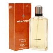 (M) HERITAGE 3.4 EDT SP