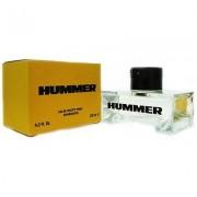 (M) HUMMER 4.2 EDT SP