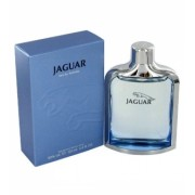 (M) JAGUAR 3.4 EDT SP