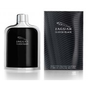 (M) JAGUAR BLACK 3.4 EDT SP