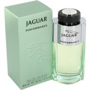 (M) JAGUAR PERFORMANCE 3.4 EDT SP