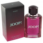 (M) JOOP 4.2 EDT SP