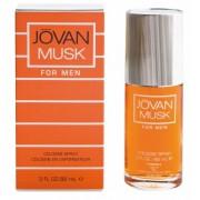 (M) JOVAN MUSK 3.0 EDC SP