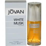 (M) JOVAN WHITE MUSK 3.0 EDC SP