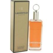 (M) LAGERFELD 3.3 EDT SP