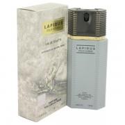 (M) LAPIDUS 3.3 EDT SP