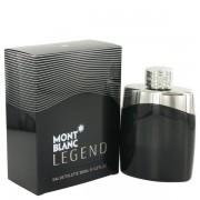 (M) MONT BLANC LEGEND 3.3 EDT SP