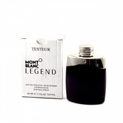 (M) MONT BLANC LEGEND 3.3 EDT SP TSTR