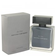(M) NARCISO RODRIGUEZ 3.4 EDT SP