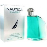 (M) NAUTICA 3.4 EDT SP