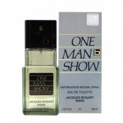 (M) ONE MAN SHOW 3.4 EDT SP