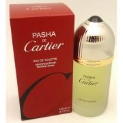 (M) PASHA DE CARTIER 3.3 EDT SP