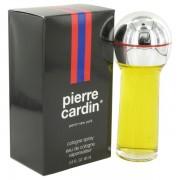 (M) PIERRE CARDIN 2.8 COL SP
