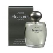 (M) PLEASURES 3.4 COL SP
