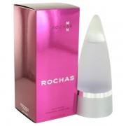 (M) ROCHAS MAN 3.4 EDT SP