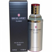 (M) SWISS ARMY 3.4 EDT SP