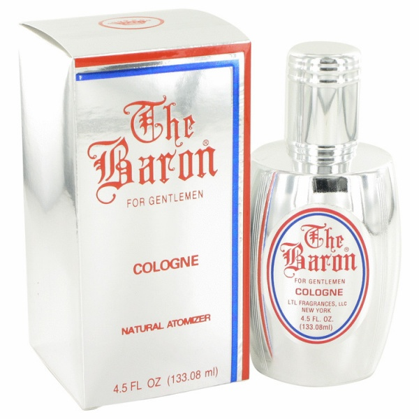 (M) THE BARON 4.5 COL SP