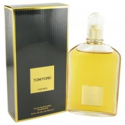 (M) TOM FORD 3.4 EDT SP