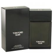 (M) TOM FORD NOIR 3.4 EDT SP