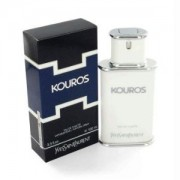 (M) YSL KOUROS 3.3 EDT SP