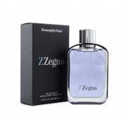 (M) Z ZEGNA 3.3 EDT SP