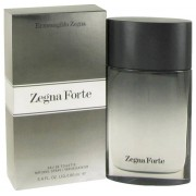 (M) ZEGNA FORTE 3.4 EDT SP