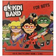 (K) BONDI BAND FOR BOYS 3.4 EDT SP
