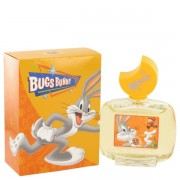 (K) BUGS BUNNY 3.3 EDT SP