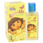 (K) DORA ADORABLE 3.4 EDT SP