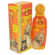 (K) MADAGASCAR 2 FOR GIRLS  2.5 EDT SP