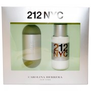 (L) 212 NYC 3.4 EDT SP + 3.4 B/L