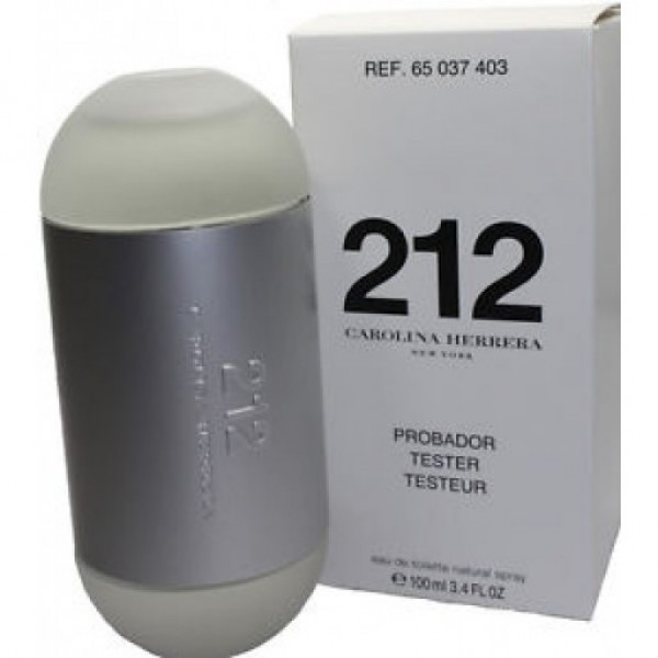 (L) 212 NYC 3.4 EDT SP TSTR