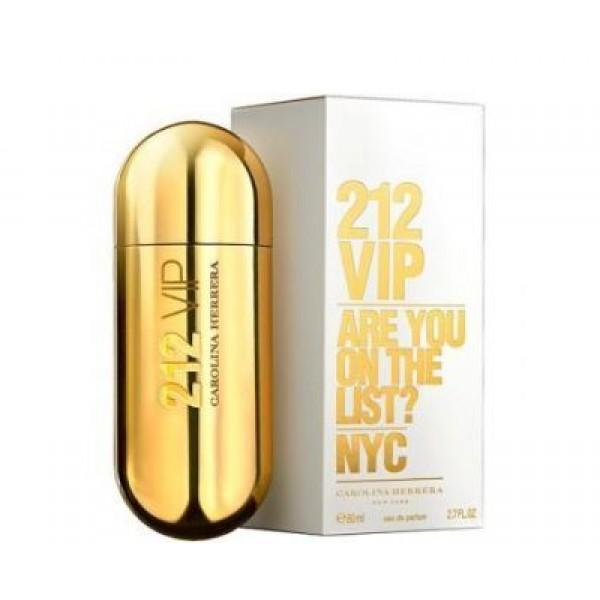 (L) 212 VIP 2.7 EDP SP