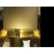 (L) 360 3.4 EDT SP + 2.0 B/L + 4.0 B/M + 0.25 MINI