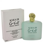 (L) ACQUA DI GIO 3.4 EDT SP TSTR