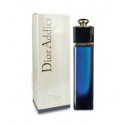 (L) DIOR ADDICT 3.4 EDP SP
