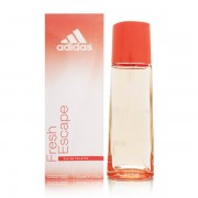 (L) ADIDAS FRESH ESCAPE 1.7 EDT SP