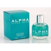 (L) ALPHA BLUE 3.3 EDP SP