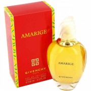 (L) AMARIGE 3.4 EDT SP