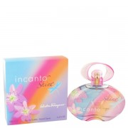 (L) INCANTO SHINE 3.4 EDT SP
